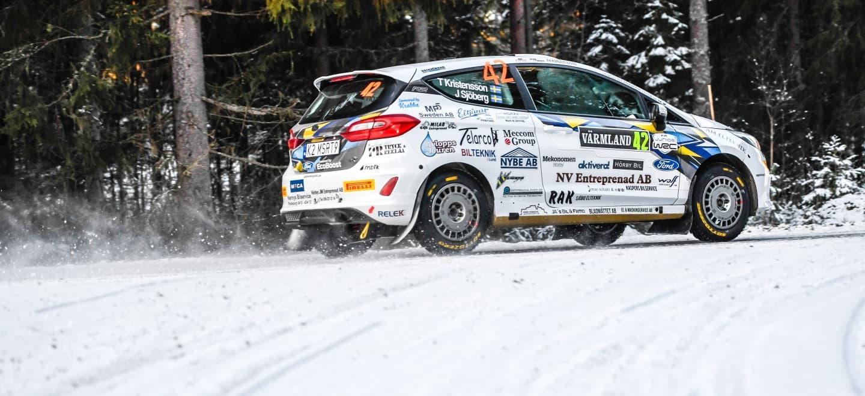 jwrc-temporada-2020-mundial-de-rallyes-calendario-final-2