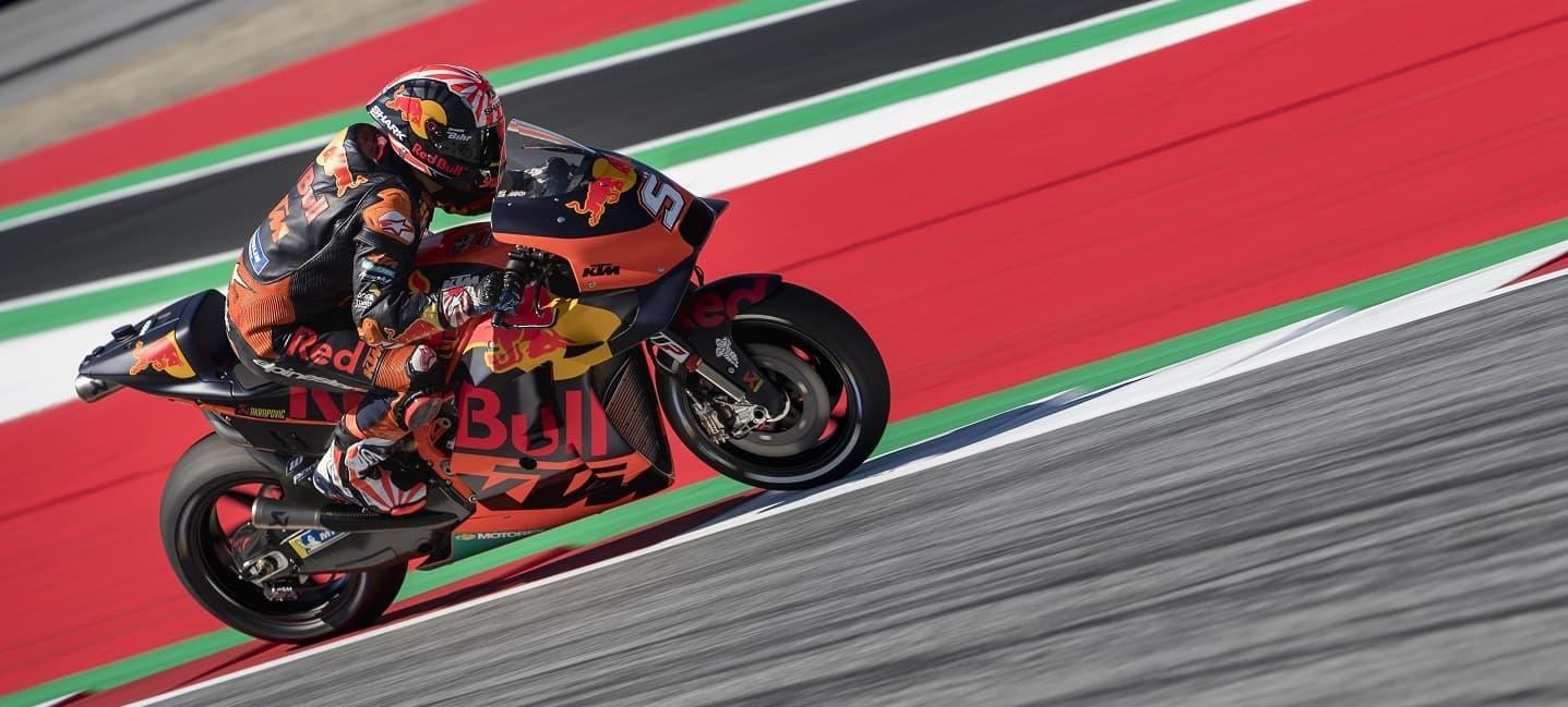 ktm-rc16-temporada-2019-moto-gp-1