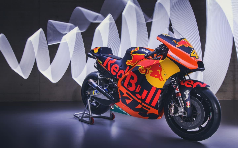 ktm-rc16-temporada-2019-moto-gp-3