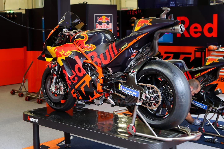 ktm-rc16-temporada-2019-moto-gp-9