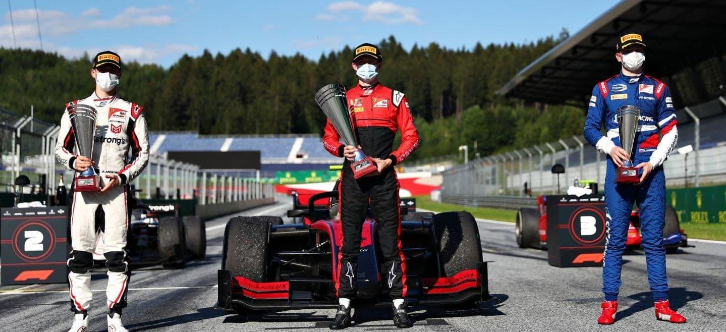 lr-armstrong-ilott-and-shwartzman-c-formula-motorsport-limited