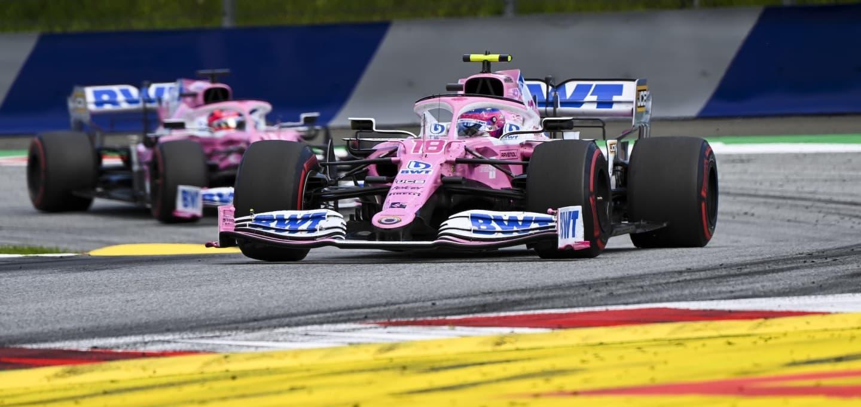 racing-point-f1-team-estiria-gp-reclamacion-fia-1