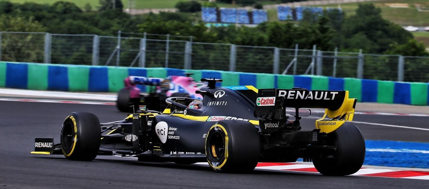 racing-point-renault-hungria-2020-f1-reclamacion-fia-1