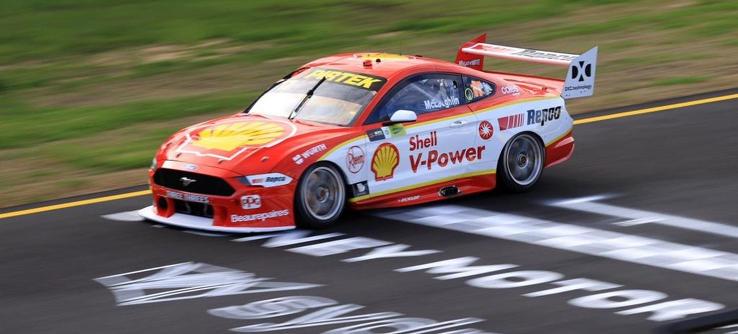 scott_mclaughlin_djr_team_penske_supercars_20_20