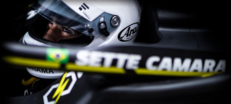 sergio-sette-camara-2020-formula-e-dragon-racing