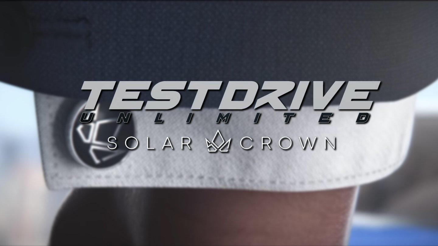 test-drive-unlimited-solar-crown