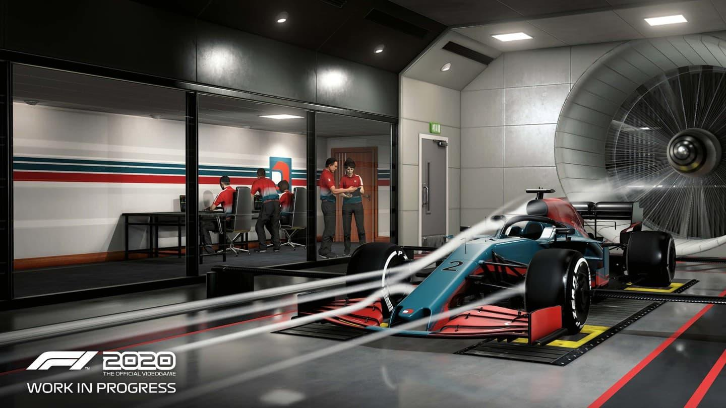 videojuego-f1-2020-ps4-analisis-codemasters-10