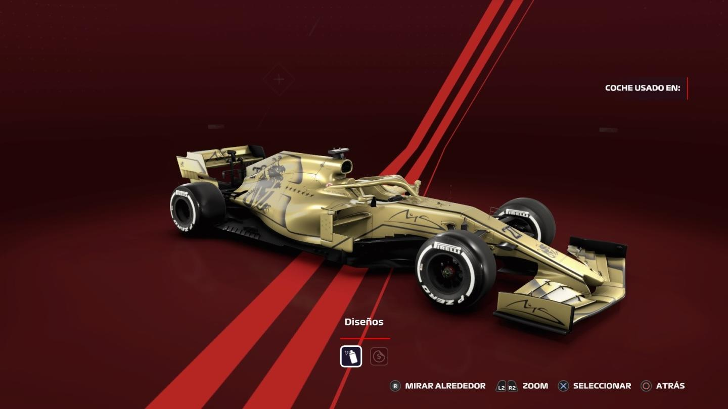 videojuego-f1-2020-ps4-analisis-codemasters-3