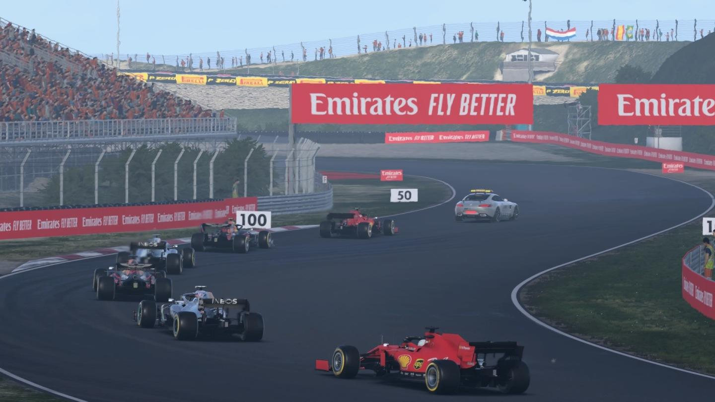 videojuego-f1-2020-ps4-analisis-codemasters-6