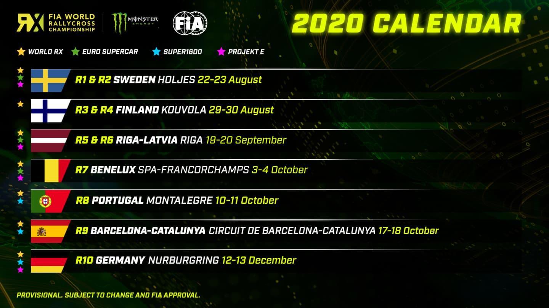 world-rx-2020-calendario-modificado