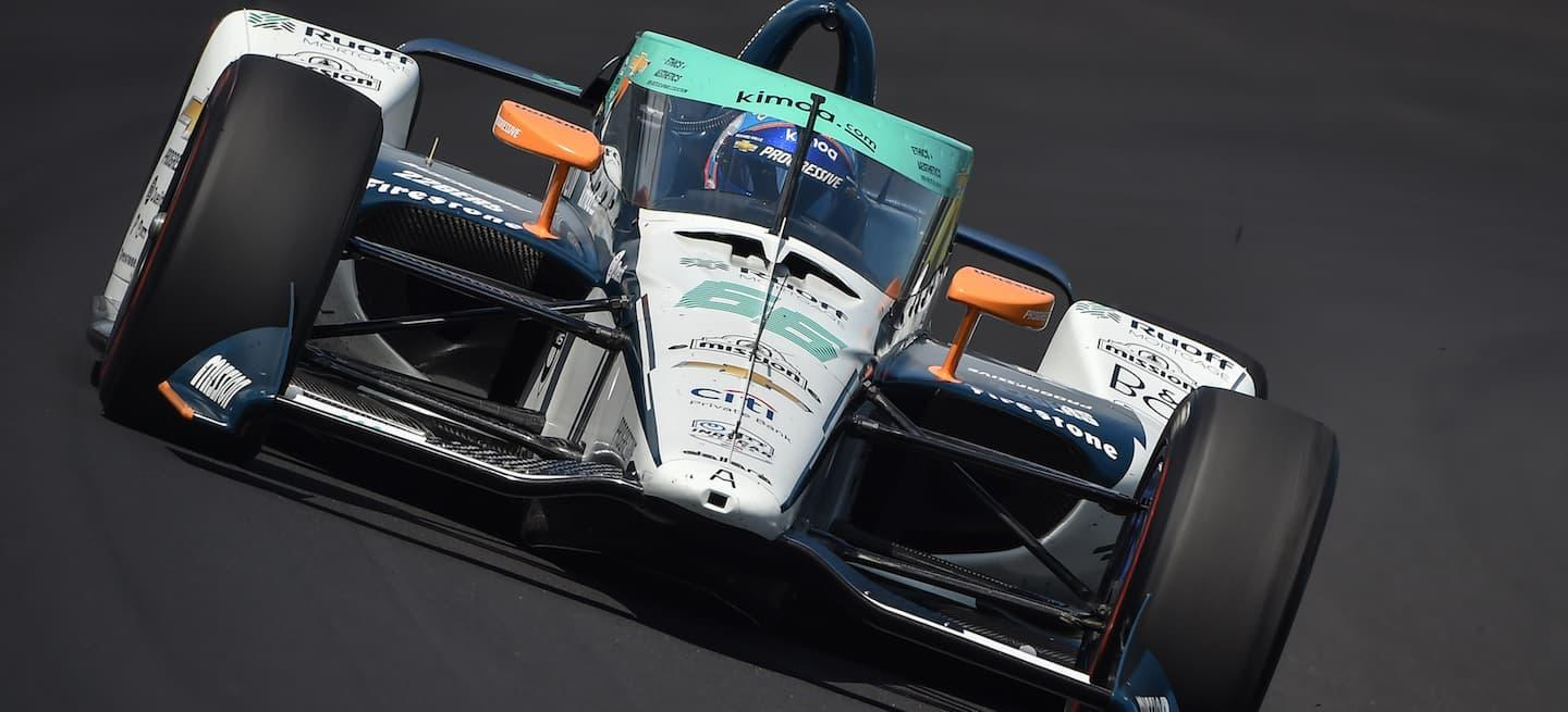 alonso-indy-500-dia-2-2020