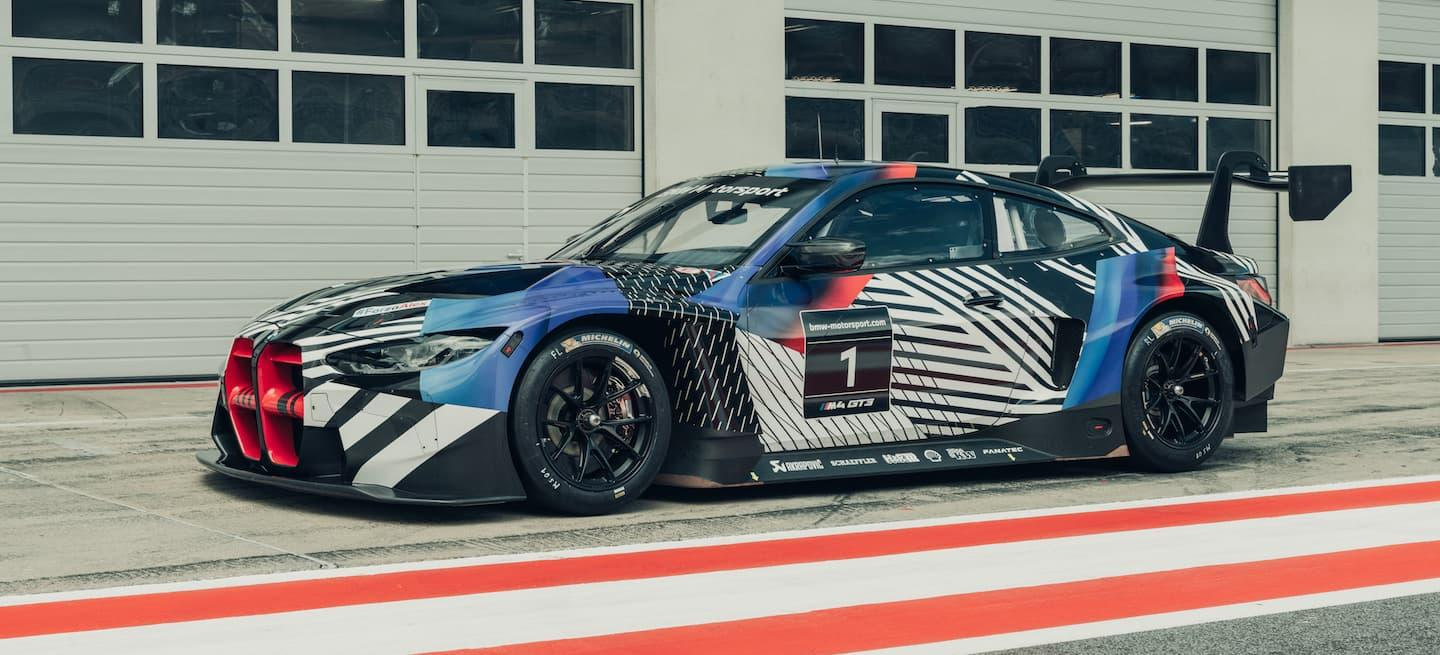 bmw-m4-gt3-completo-2020