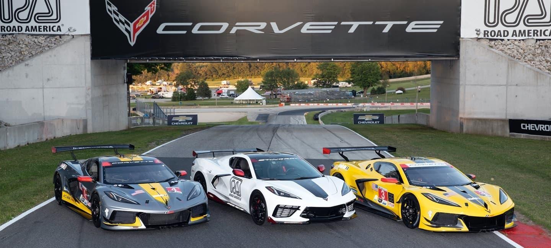 corvette_racing_imsa_road_america_2020_20