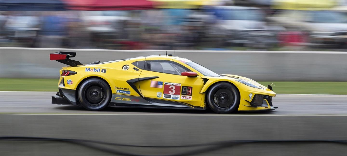 corvette_racing_road_america_imsa_2020-20