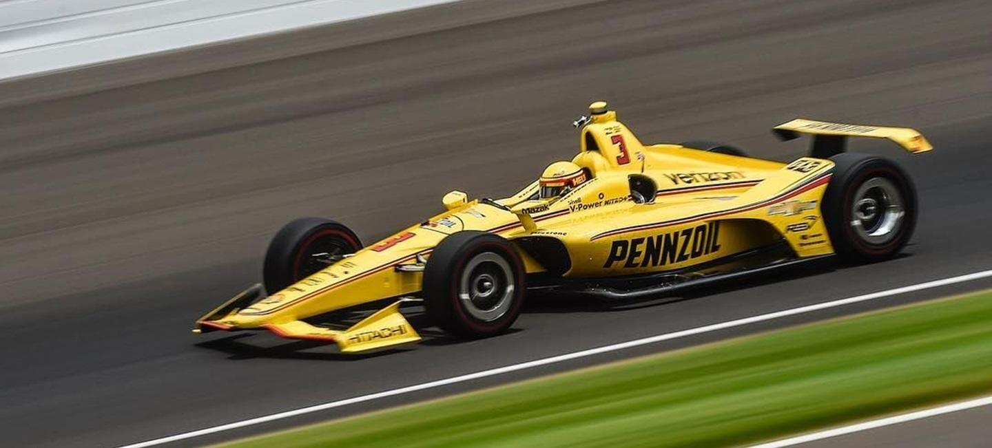 helio_castroneves-indycar_indy500_2020_20