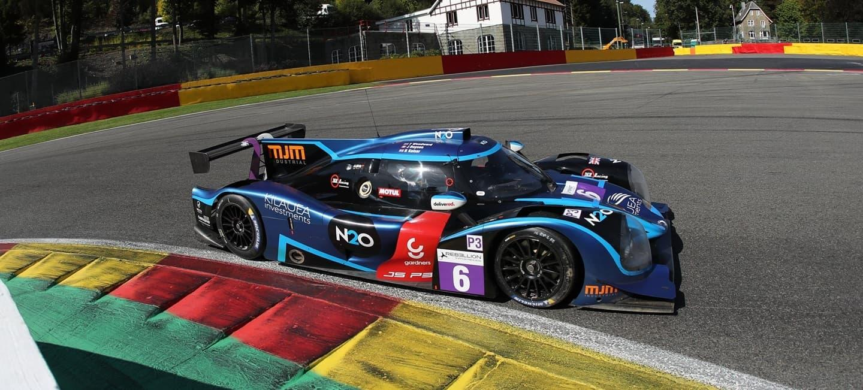 lmp3_360_racing_2019_20