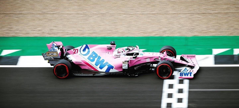 nico_hulkenberg_racing_point_2020_70_20