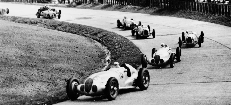 nurburgring-1937