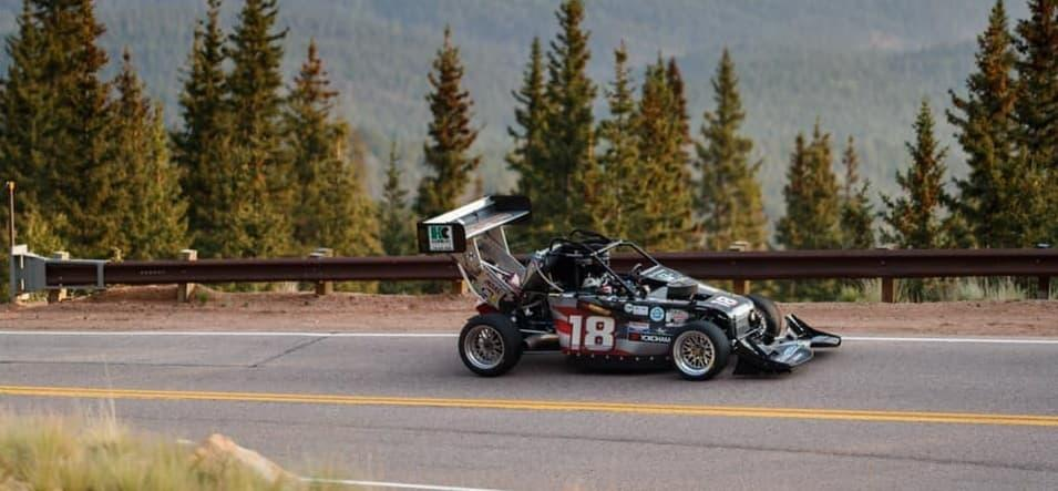 pikes-peak-2020-ppihc-end-1