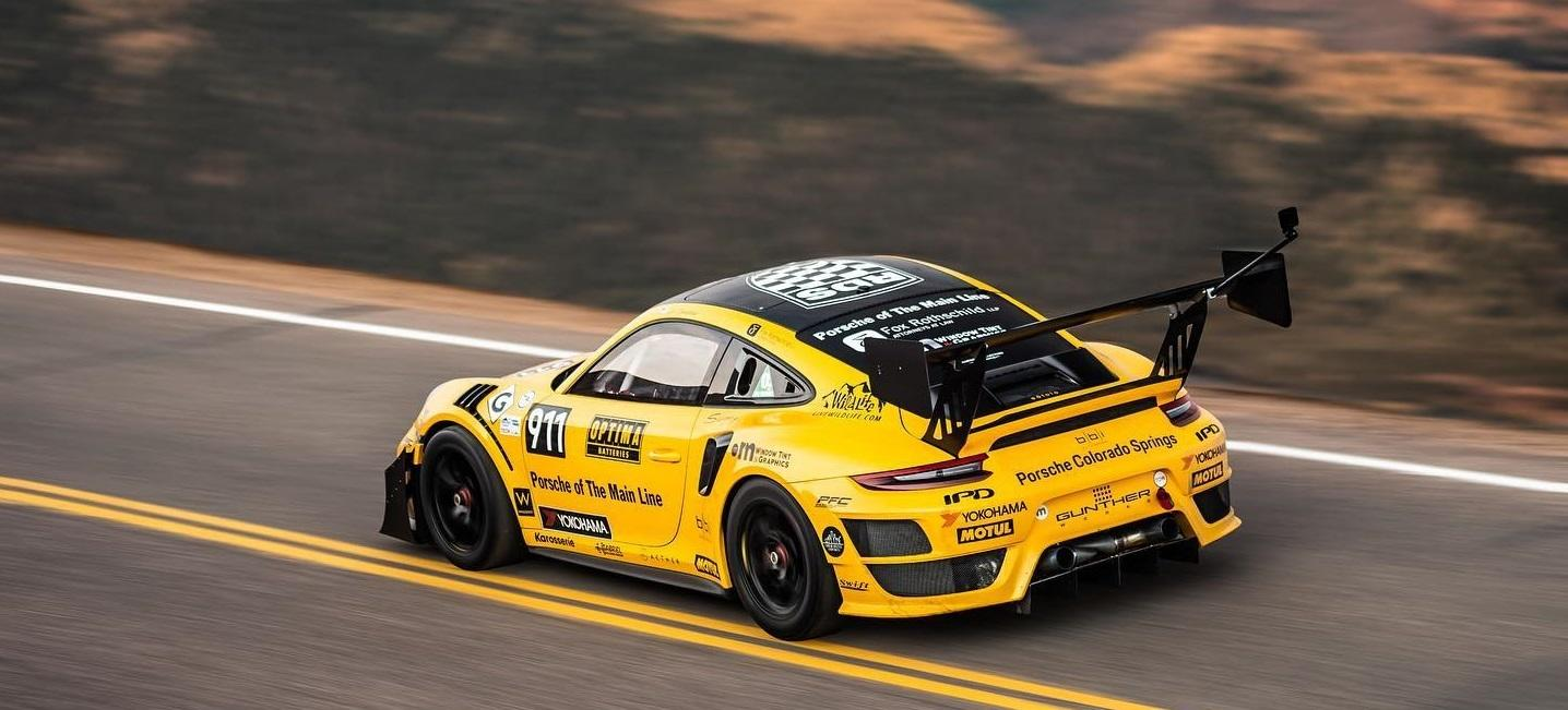 porsche-colorado-911-gt2-rs-pikes-peak-2020