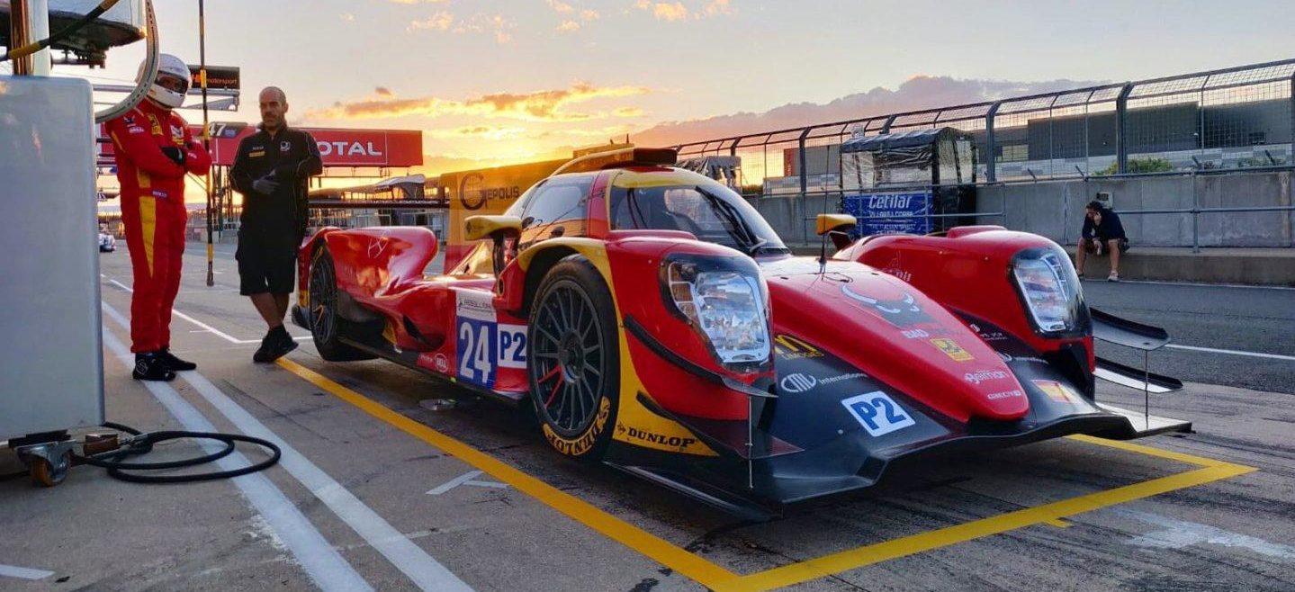 racing-engineering-p2