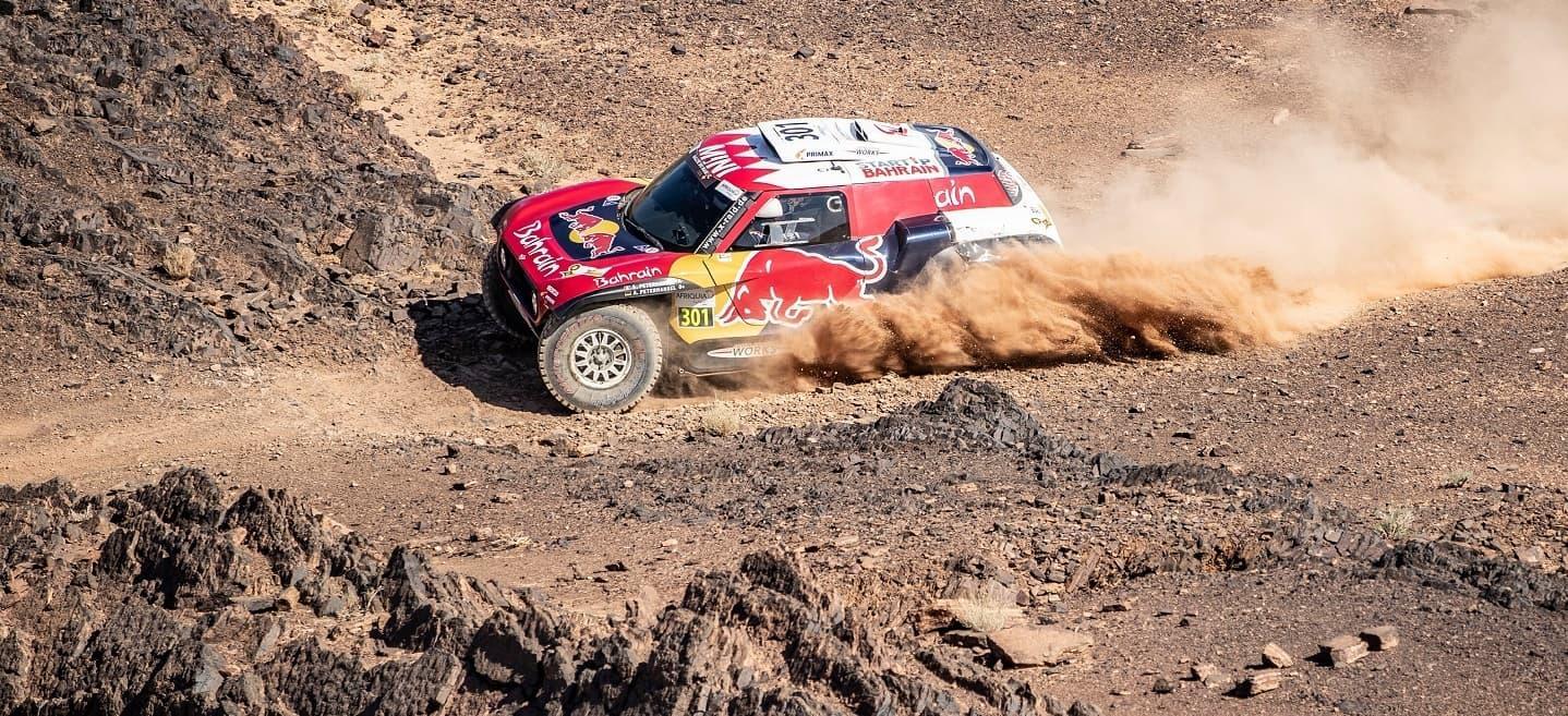 rallye-du-maroc-2020-odc-1