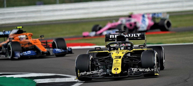 renault-f1-team-2020-apelacion-racing-point-1