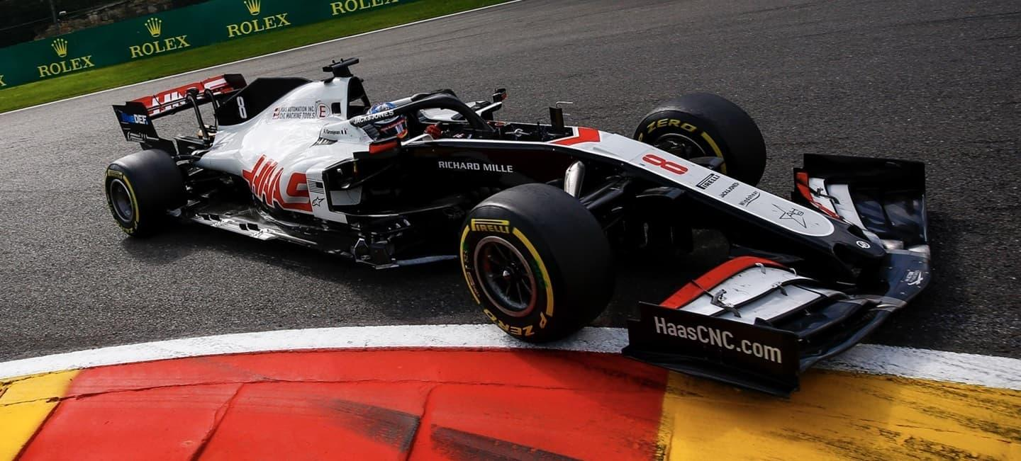 romain_grosjean_spa_francorshamps_2020_20