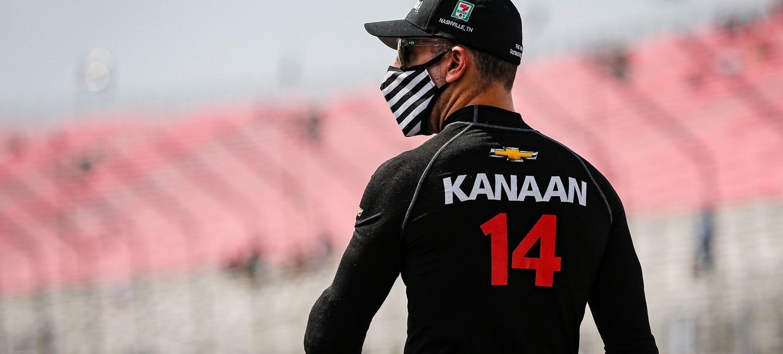tony_kannan_ajfoyt_racing_indycar_2020_20