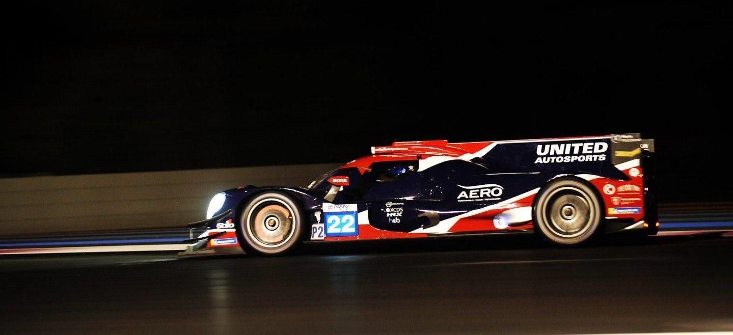 united-autosports-paulricard