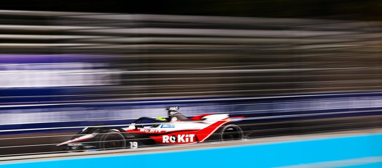 venturi-rokit-racing-2020-formula-e-felipe-massa