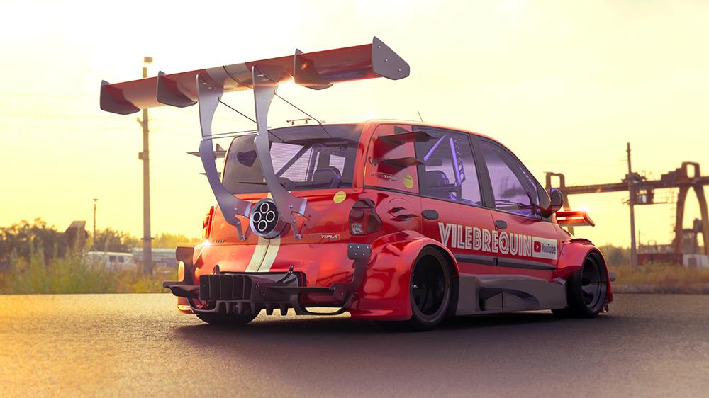 FIAT-Multipla-1000CV-Vilebrequin (1)
