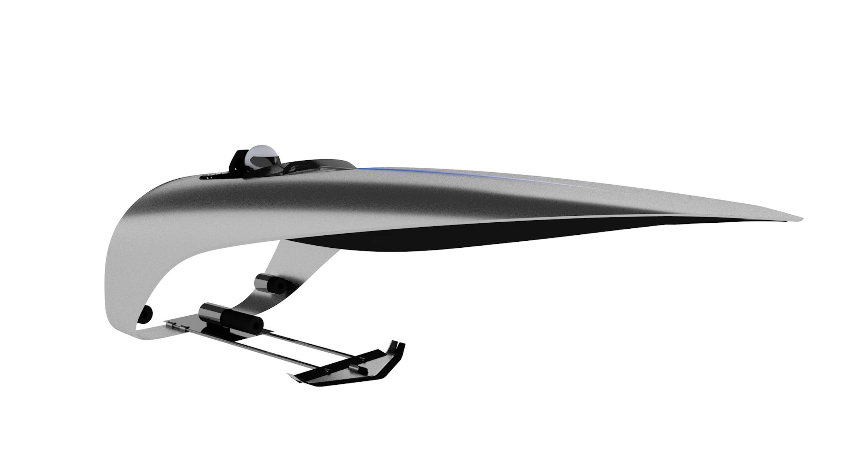 RaceBird-Powerboat-2020-UIM-E1