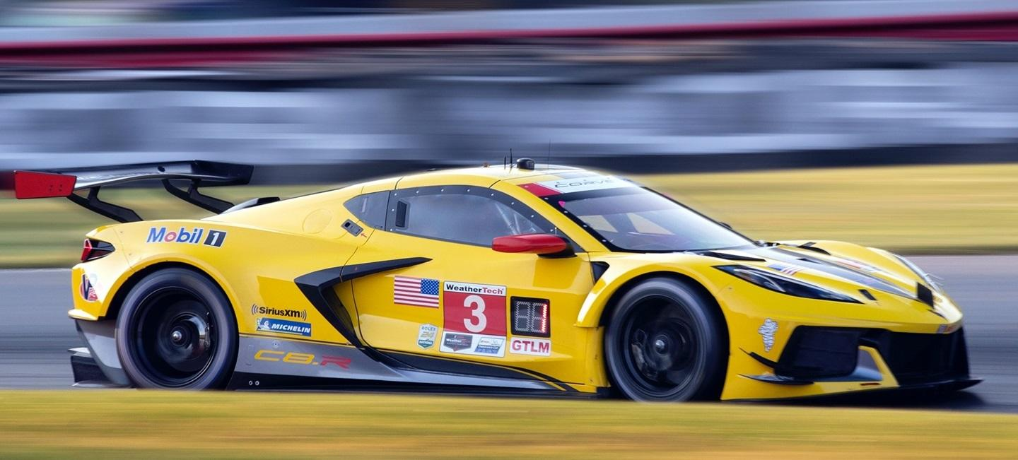 antonio_garcia_corvette_racing_imsa_mid_ohio_2020_20