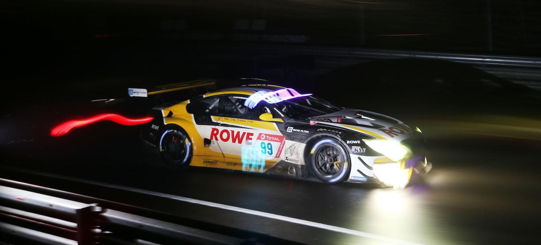 bmw-gana-nurburgring-2020