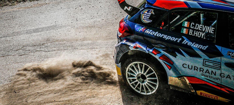 europa-campeonato-fia-eurosport-events-rally-2020-2