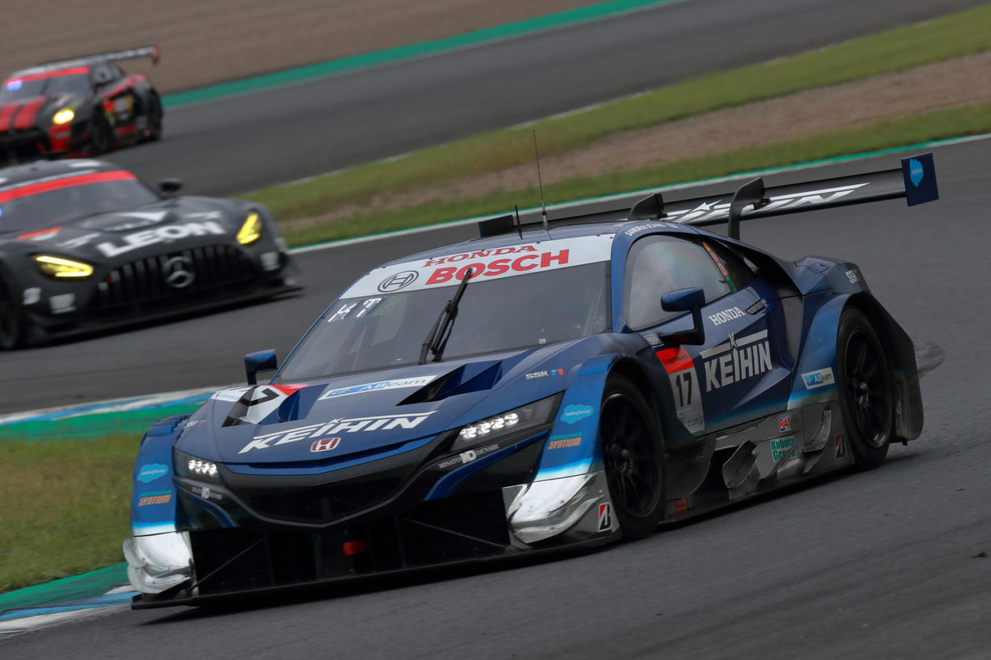 hondarealracing2020supergtmotegi