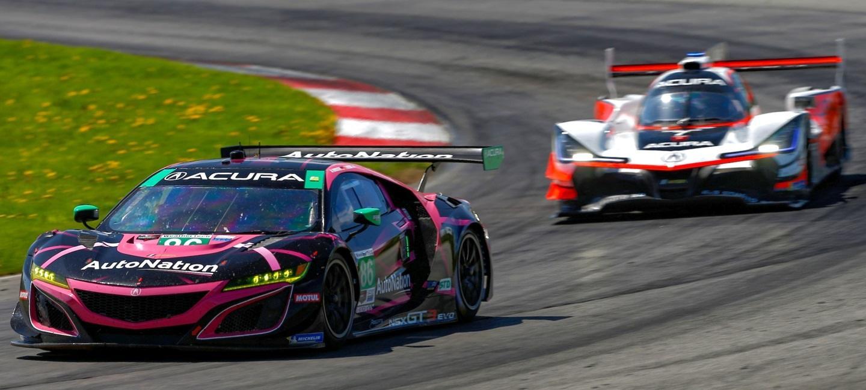 hpd_acura_motorsport_imsa_2020_21