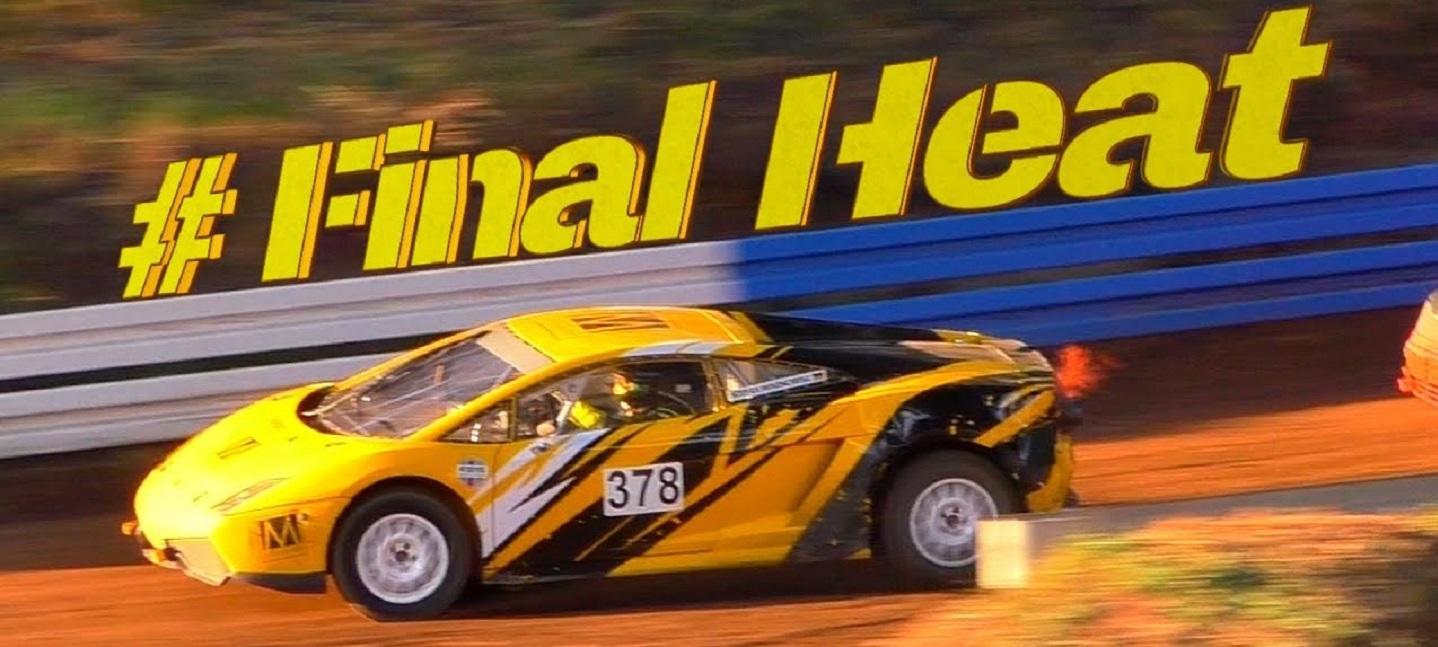 lamborghini-gallardo-youtube-autocross-2020