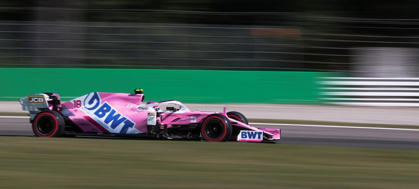 lance_stroll_racing_point_monza_2020_20