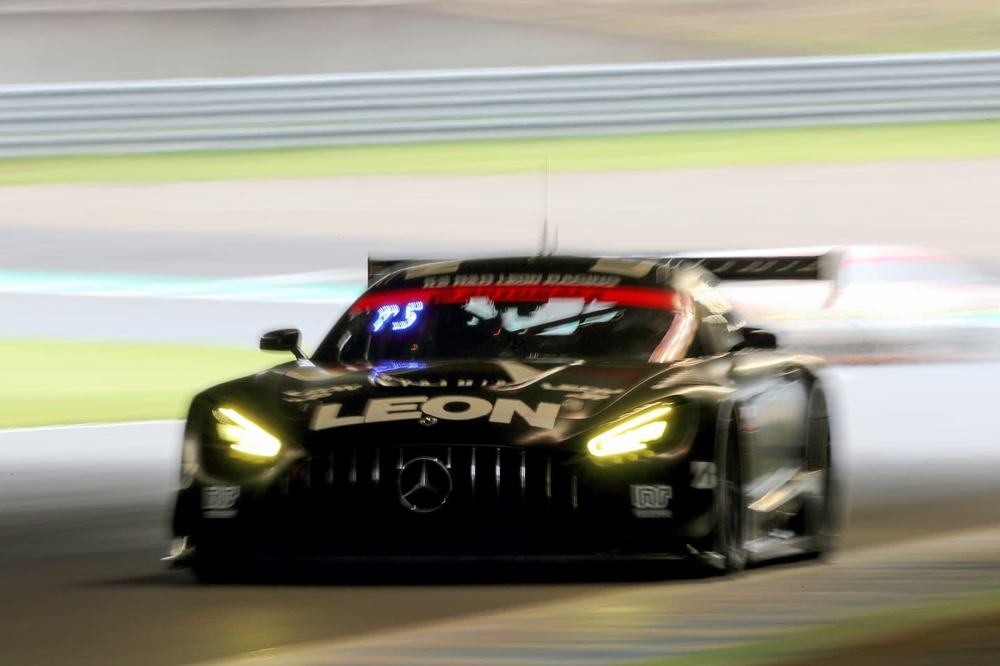 mercedesrealracing2020supergtmotegi