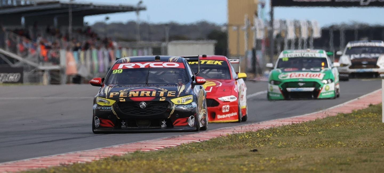 penrite_racing_supercars_2020_20