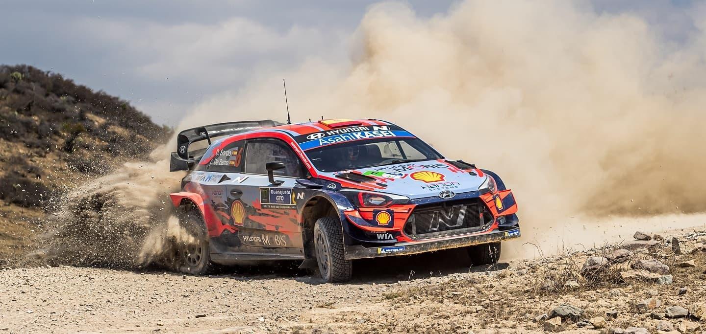rally-cerdena-sordo-2020-wrc-hyundai-1