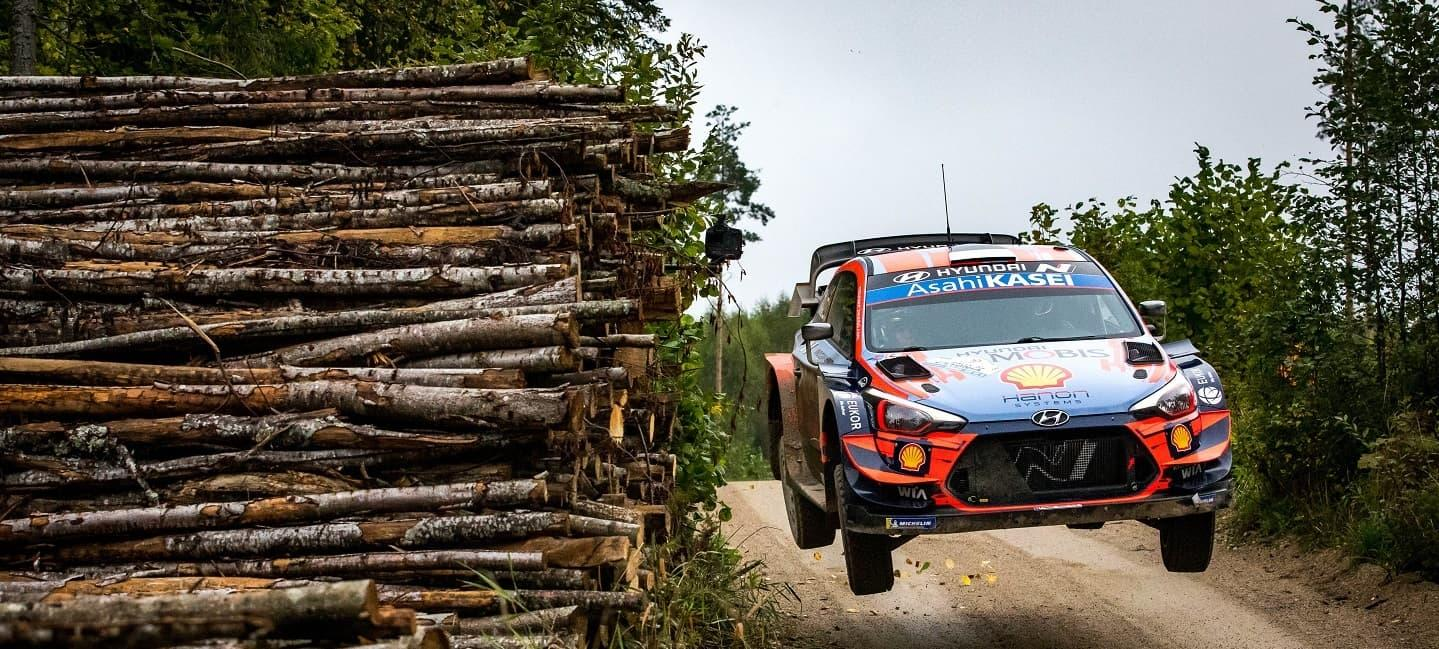 rally-estonia-2020-final-domingo-2