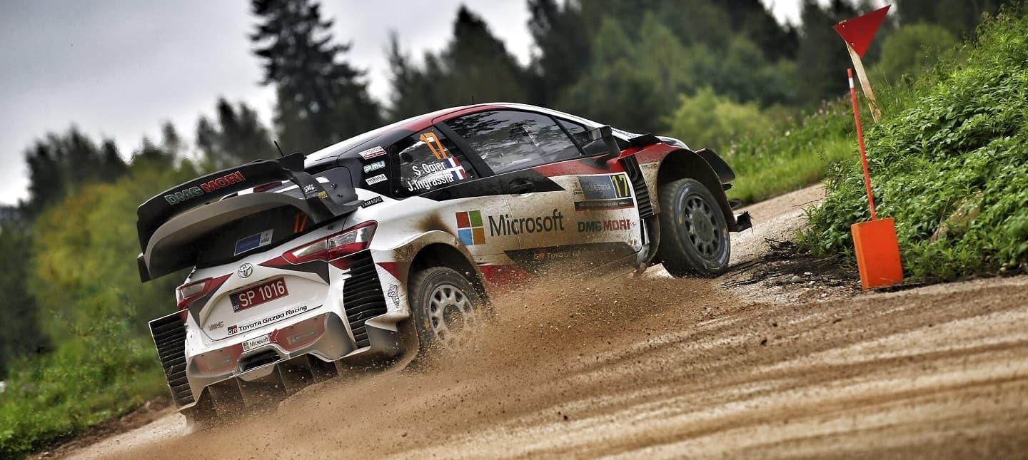 rally-estonia-domingo-etapa-wrc-2020-2