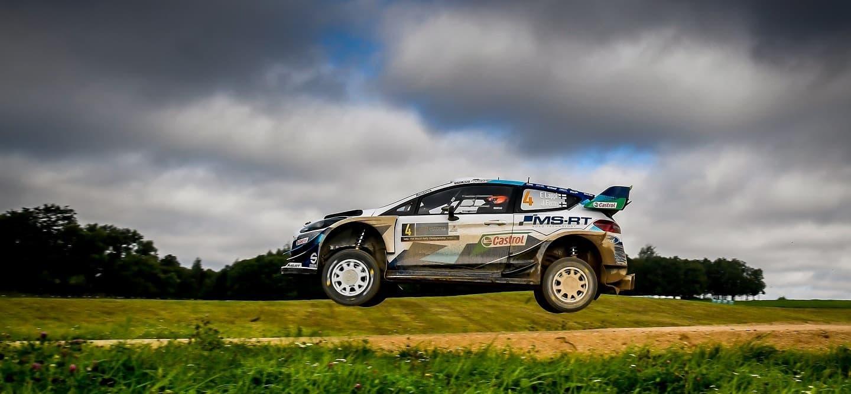 rally-estonia-wrc-2020-tramo-viernes-1
