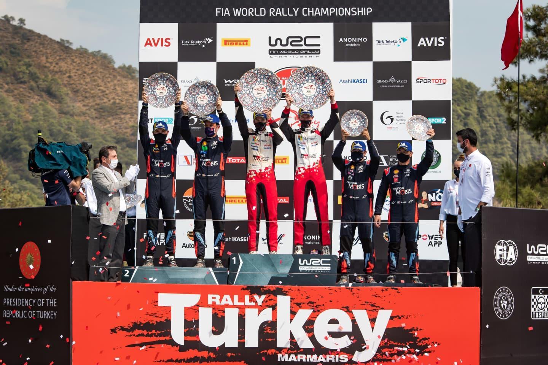 rally-turquia-2020-wrc-final-1