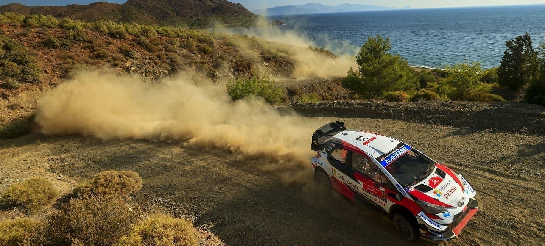 rally-turquia-2020-wrc-final-4