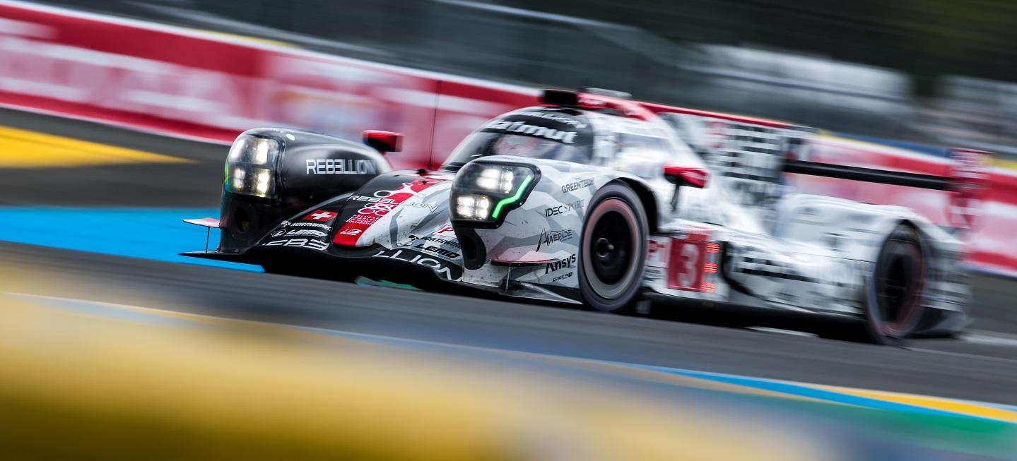 rebellion-racing-wec-2020-bahrein-1