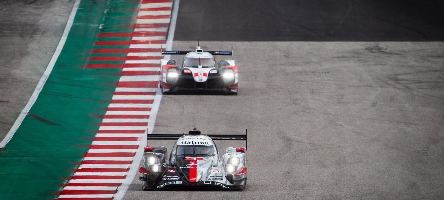 rebellion_racing_wec_2020_21
